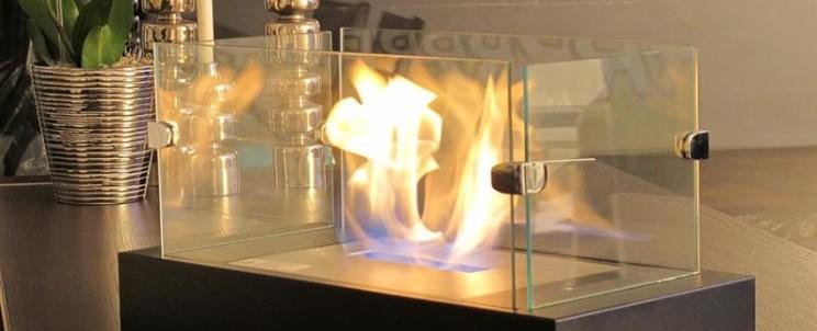 Термостойкое стекло ROBAX – надежность и качество