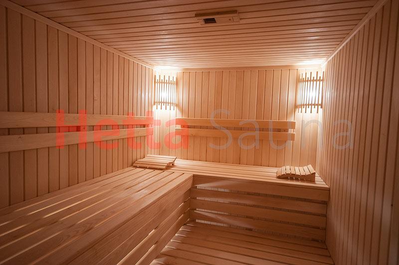 строительство саун киев, сауна под ключ, стоимость монтажа сауны, строим бани