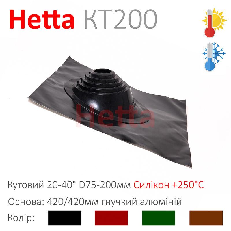 KT200