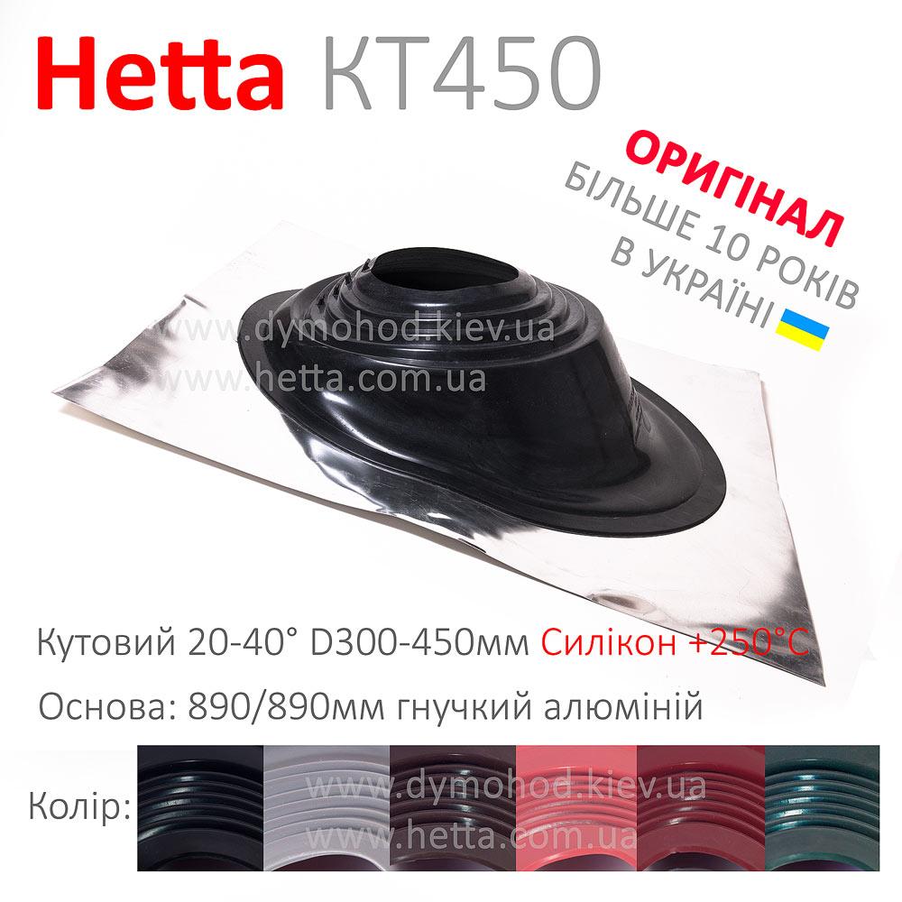 KT450-new