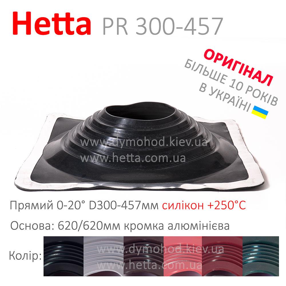 PK450-new