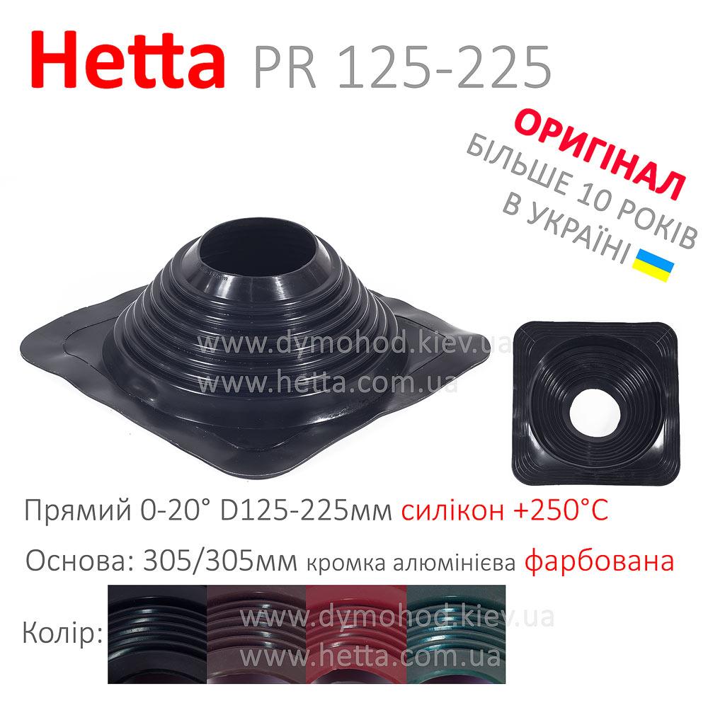 PR-125-225-new