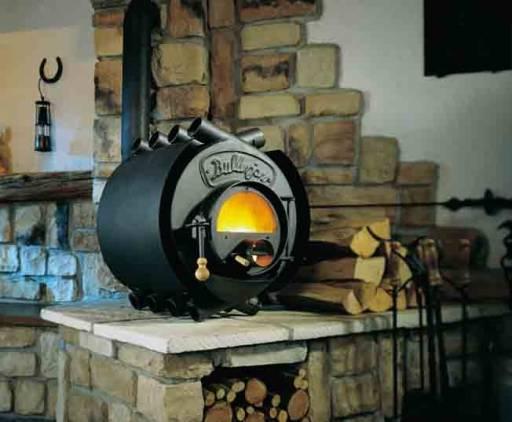 Дымоходы для печи булерьян, печь булерьян, купить печь булерьян, печь булерьян цена,