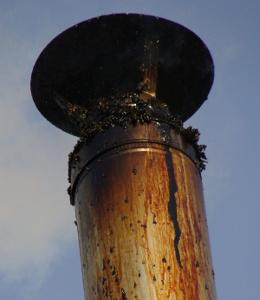 kondensat-v-trube