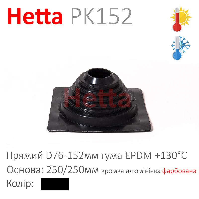 kt152