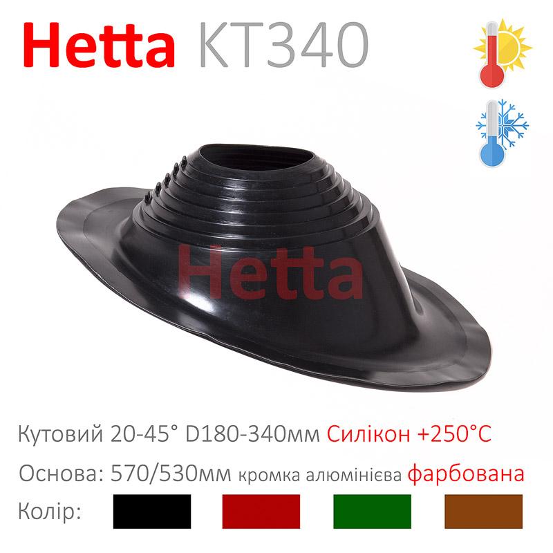 kt340