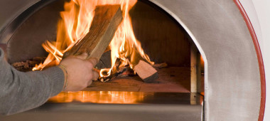 Как правильно растапливать печь
