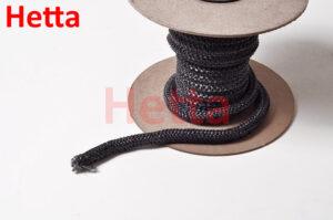 шнур жаростойкий круглый